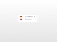 spinrepair.com