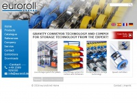 euroroll.net Thumbnail