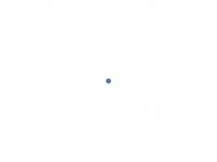 elearnspace.org
