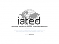 Iated.org