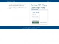 Spsezpay.com