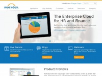 workday.com