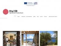 itha108.com