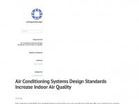 coolingconditioning3.wordpress.com