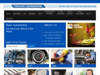 Teamautocentre.ie