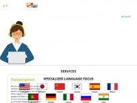 voxtab.com