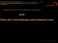 Talesofmagic.com.pt