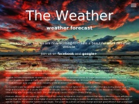 The-weather.net