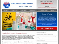 commercialofficecleaning.com