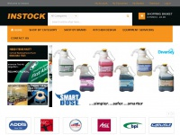 instockgroup.co.uk