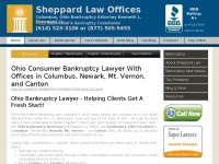 sheppardlawoffices.com