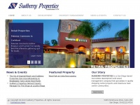sudberryproperties.com