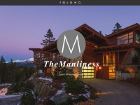 themanliness.net Thumbnail