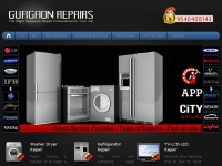 gurgaonrepairs.com