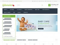 udumalai.com
