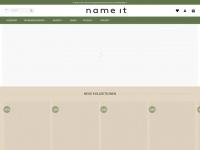 kleidung-shop.com