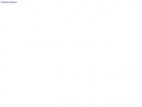 balfor.co.uk