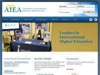 Aiea-world.org