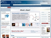 chemistry-inthinking.co.uk