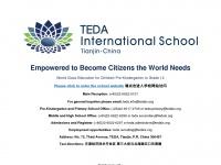 Tedais.org