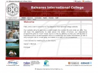 Baleares International College Mallorca