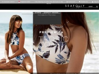 seafolly.com.sg