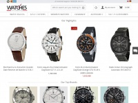 watches.ag