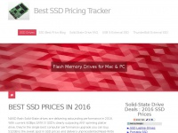 ssd-solid-state-drives.com