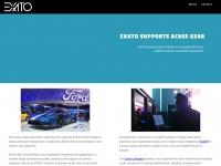 acass-systems.com
