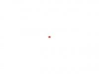 Thereliefbus-teamhaken.org