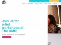 Youthonrecord.org
