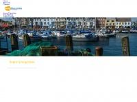 oneilfracombe.org.uk Thumbnail