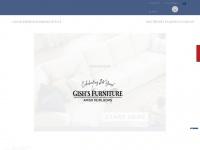 gishs.com