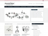 pandorajewellerycheapsale.co.uk