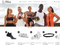 store-fitness.com