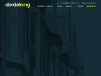 Abode-living.com