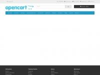 seenicejewelry.com