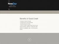 newdaycreditrepair.com