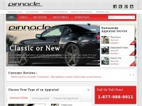nashvilleautoappraiser.com