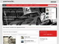 neworleansautoappraiser.com