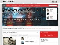 seattleautoappraiser.com