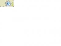 thueringer-angelfreunde.de Thumbnail