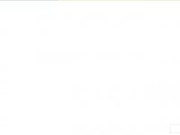 uniprop.com