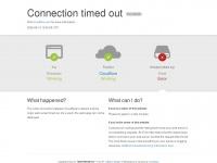 Thinkbynumbers.org