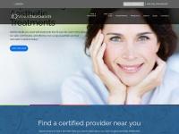 venustreatments.com