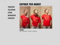 estherterhorst.nl Thumbnail