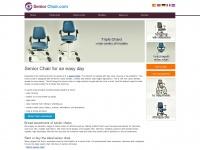 seniorchair.com