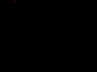 laserwar.com