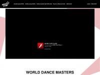 Dancestar.org