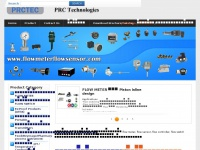 flowmeterflowsensor.com